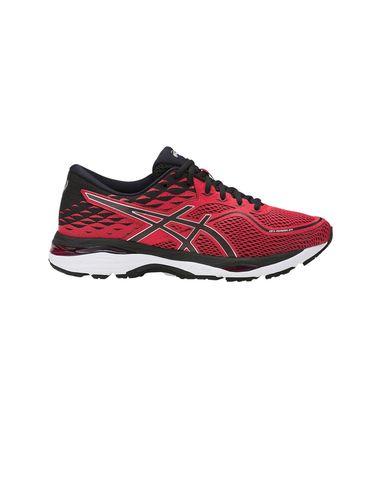 کفش دویدن بندی مردانه GEL-CUMULUS 19