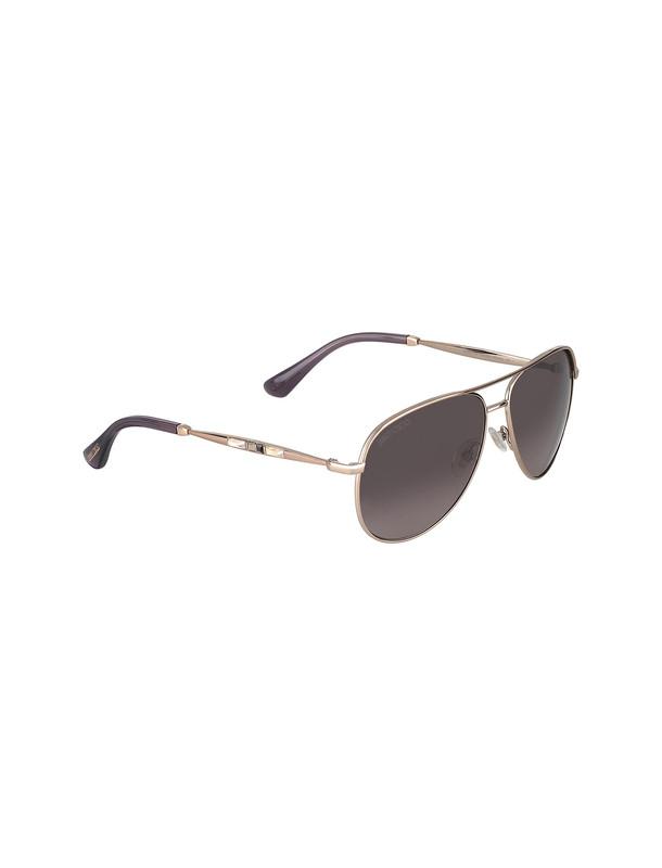 عینک آفتابی خلبانی زنانه - جیمی چو