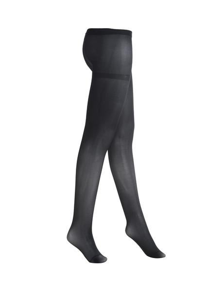 جوراب شلواری مات زنانه - اونلی