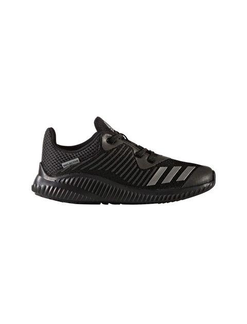 کفش دویدن بندی بچگانه FortaRun - مشکي - 1