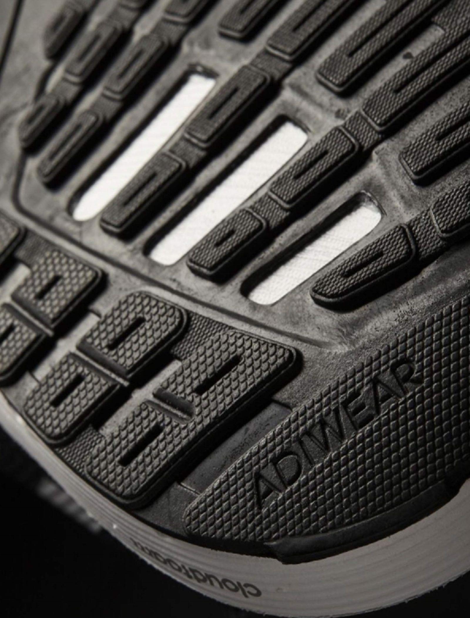 کفش دویدن بندی زنانه Cosmic - آدیداس - مشکي - 9