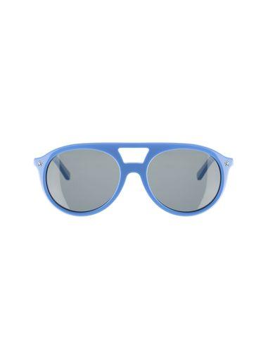 عینک آفتابی خلبانی پسرانه