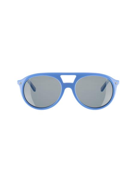 عینک آفتابی خلبانی پسرانه - زوباگ