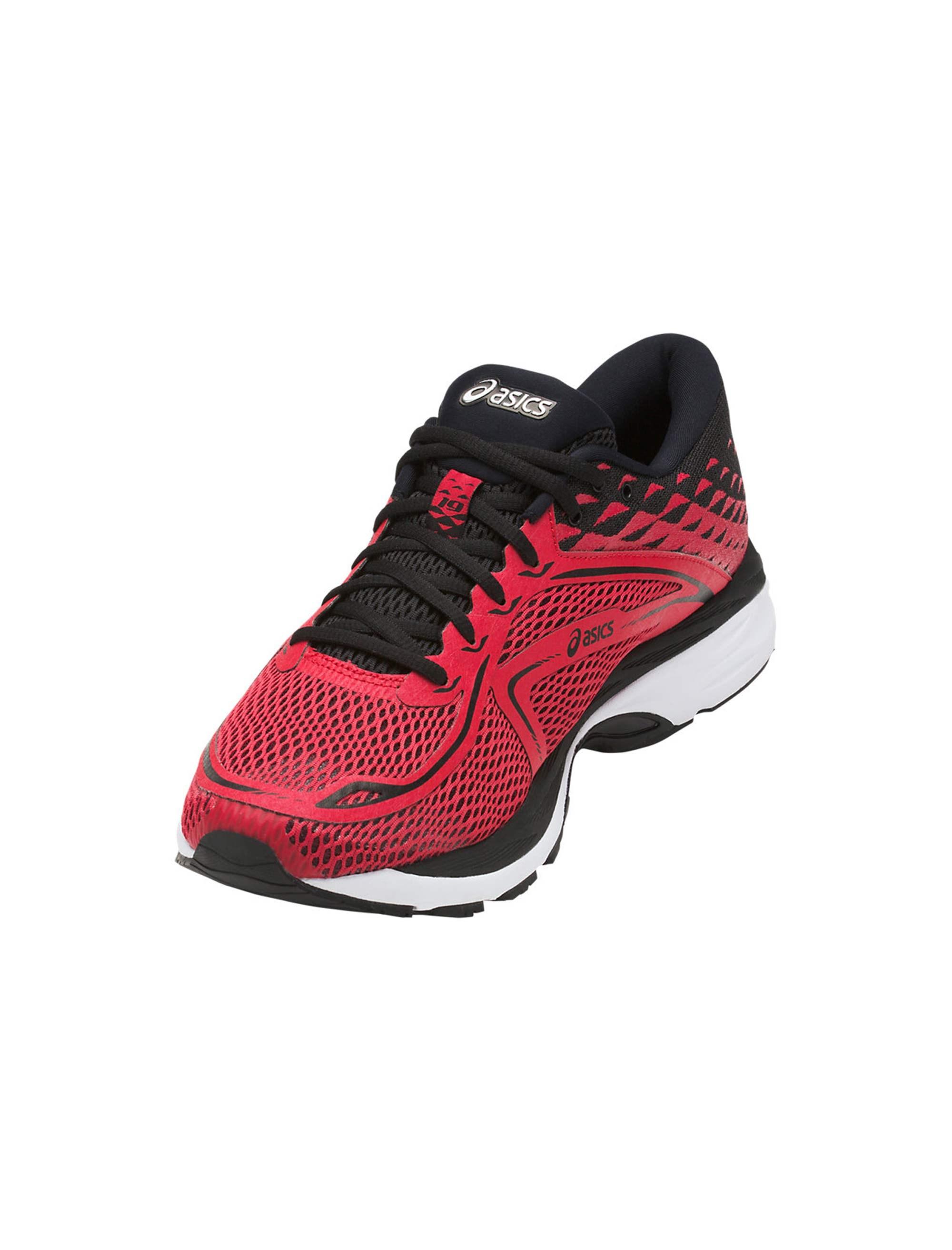 کفش دویدن بندی مردانه GEL-CUMULUS 19 - اسیکس