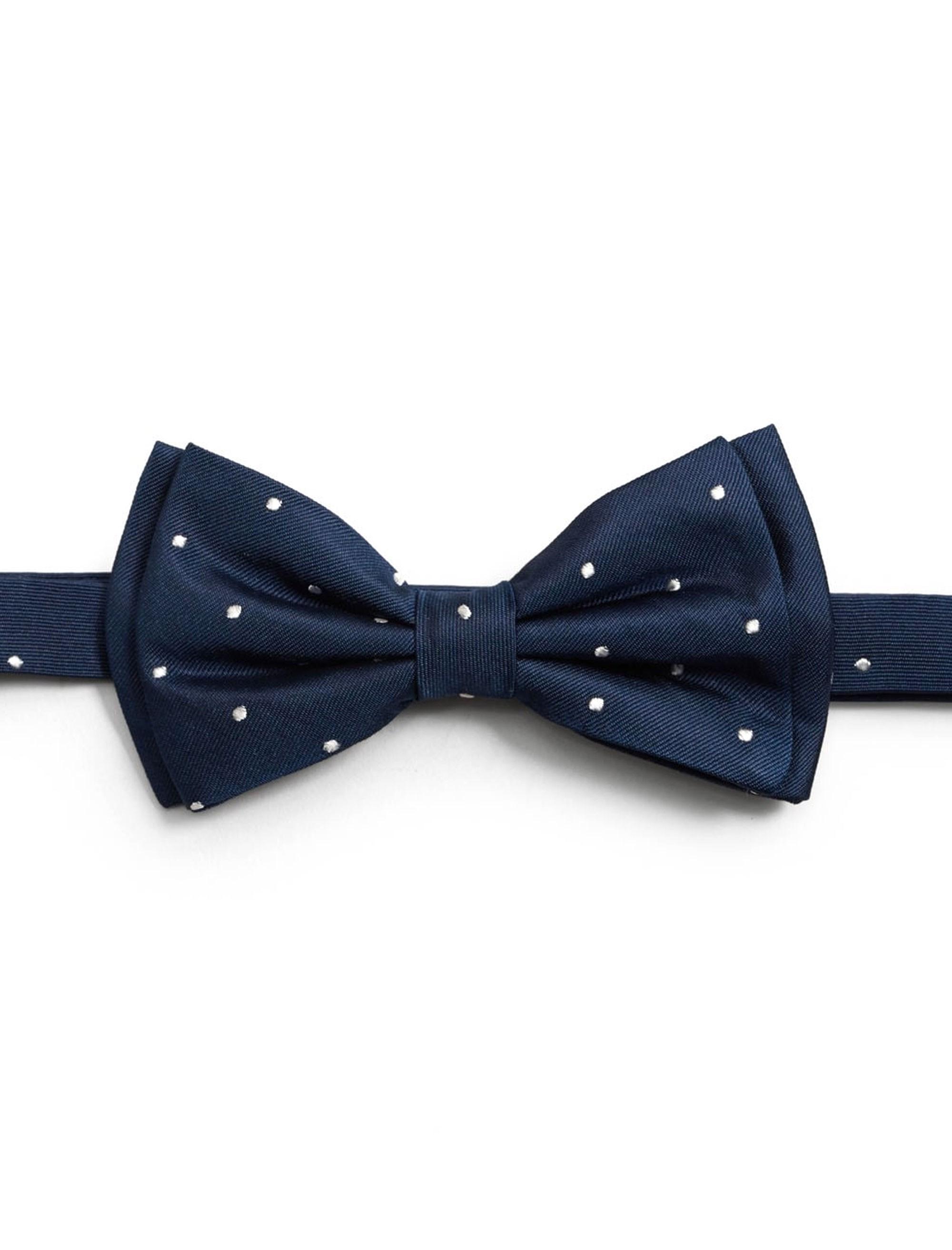 کراوات و پاپیون زنانه