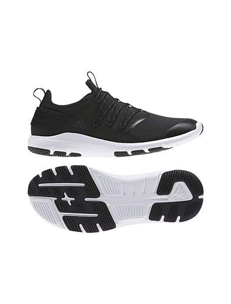 کفش تمرین بندی مردانه Crazy Move - مشکي - 2