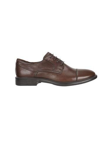 کفش اداری چرم مردانه Knoxville