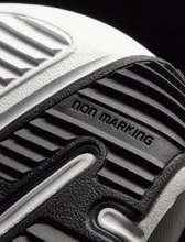 کفش تمرین بندی مردانه Crazy Move - مشکي - 5