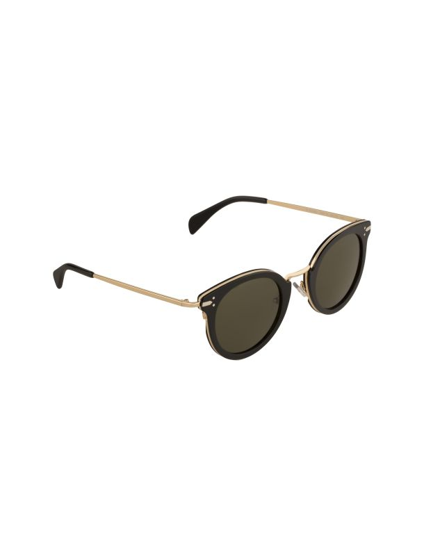 عینک آفتابی پنتوس زنانه - سلین