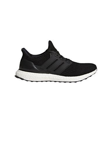 کفش مخصوص دویدن مردانه آدیداس مدل Ultraboost