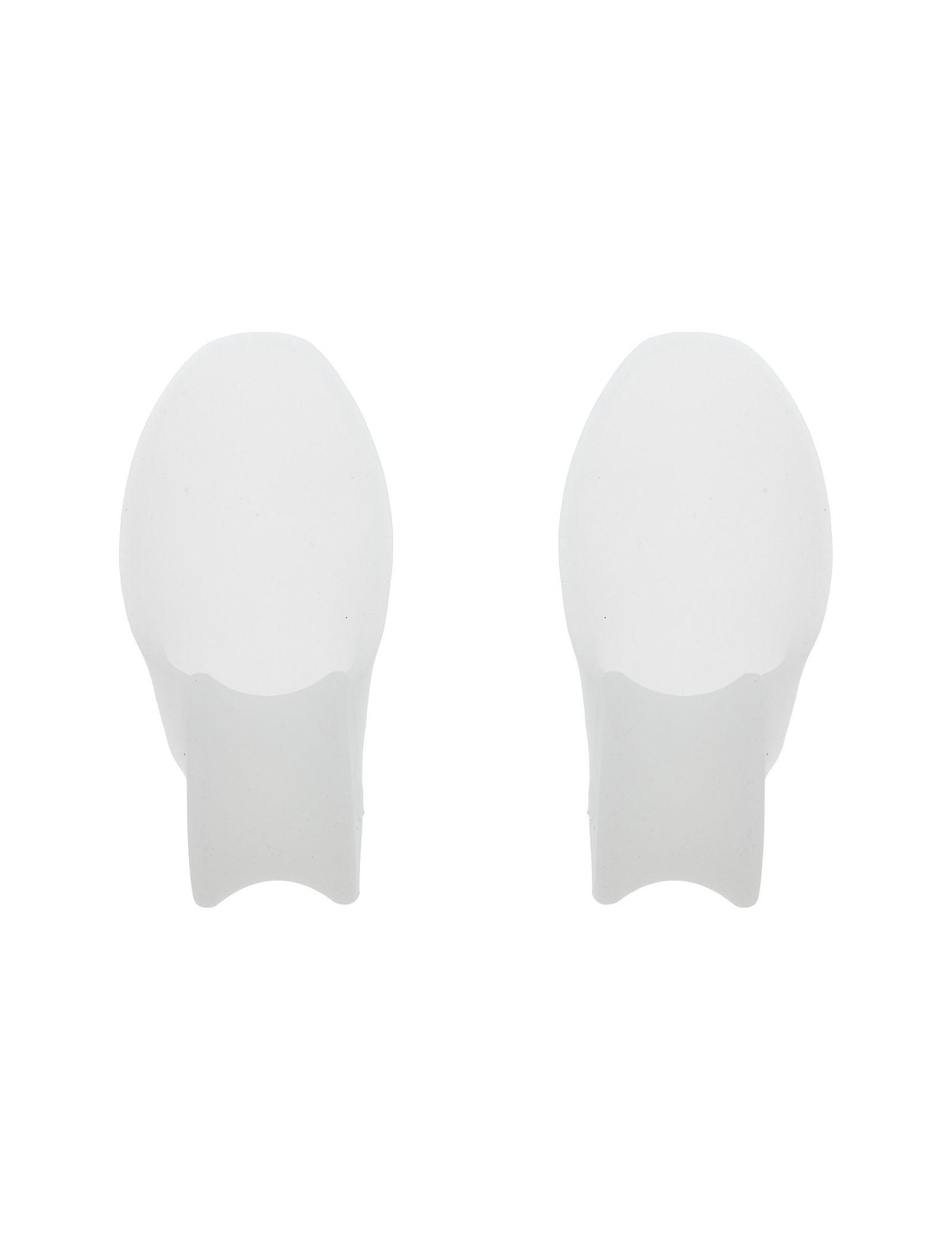 پد محافظ انگشت - دنیلی - سفيد - 1