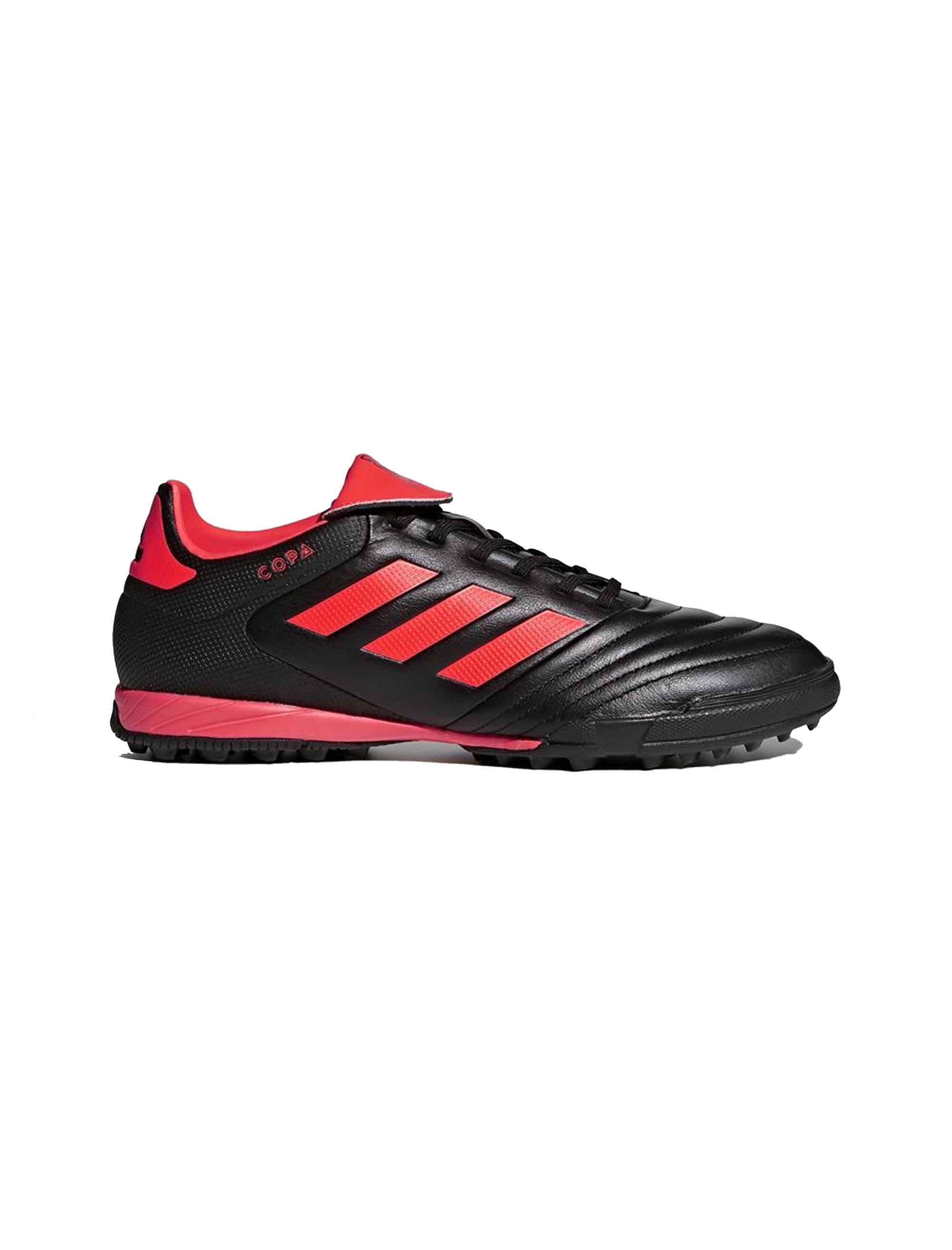 کفش فوتبال مردانه آیداس مدل Copa Tango 17-3 Turf - آدیداس