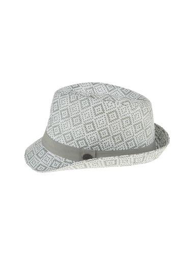 کلاه فدورا پسرانه