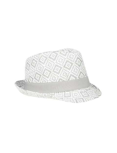کلاه شاپو پسرانه