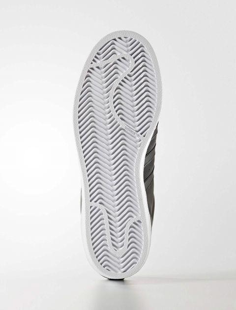 کفش راحتی زنانه آدیداس مدل BY9176 - مشکي - 2
