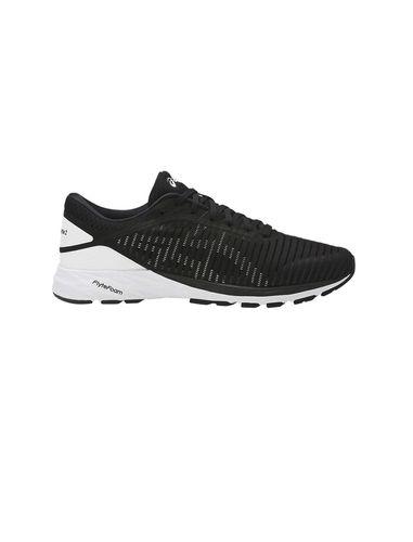 کفش دویدن بندی مردانه DynaFlyte 2