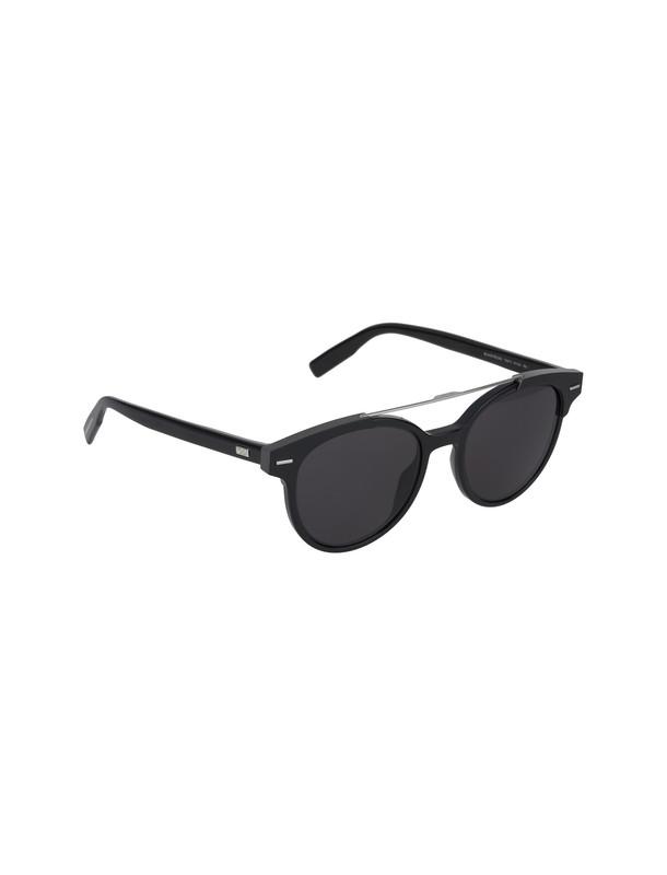 عینک آفتابی پنتوس مردانه - دیور