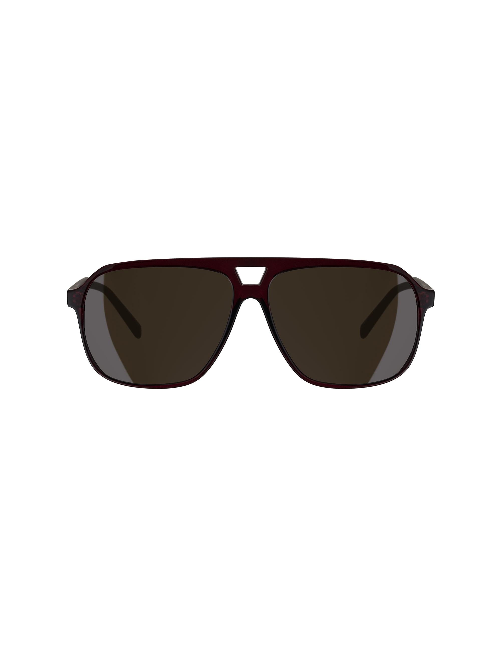 قیمت عینک آفتابی زنانه تد بیکر مدل TB150420058