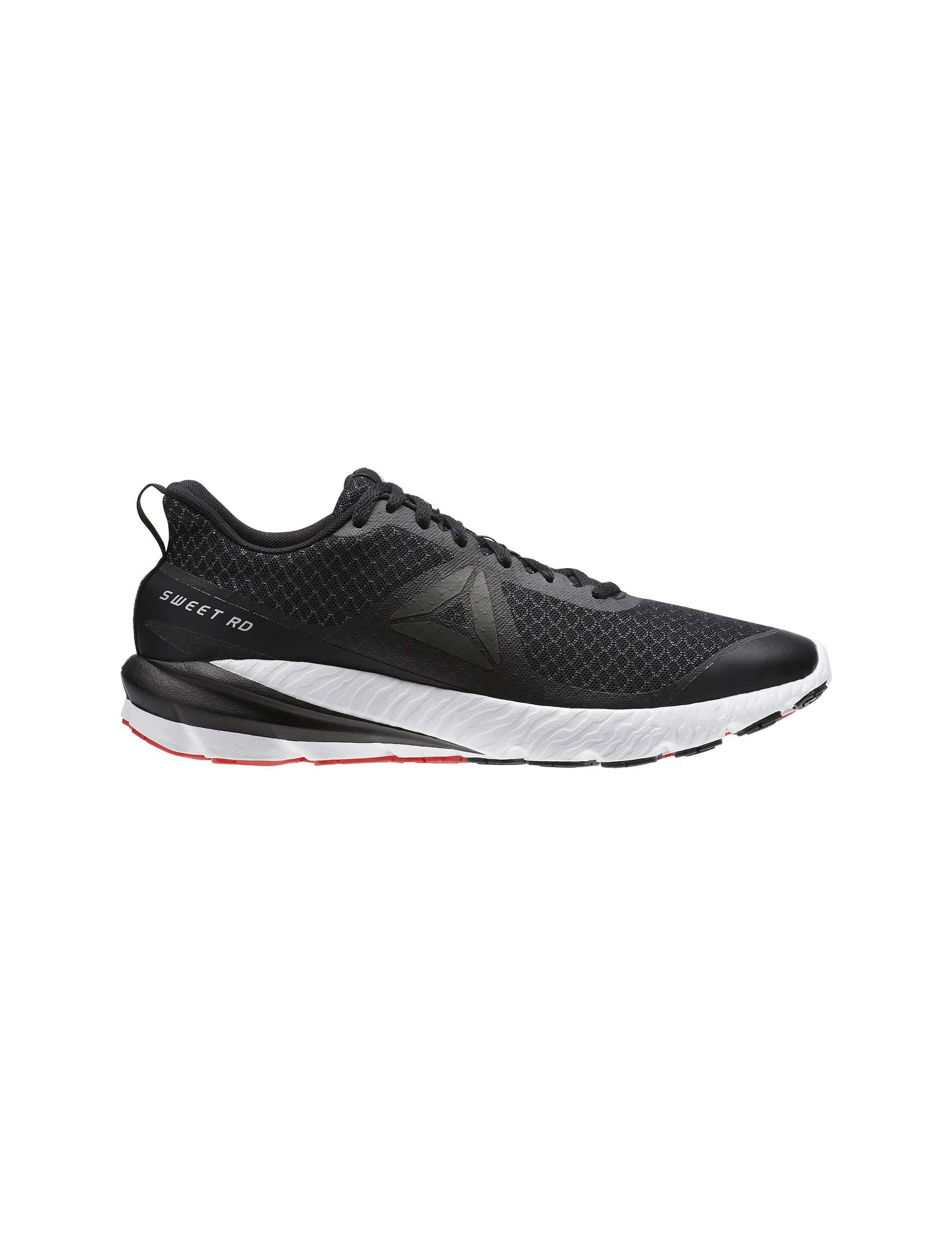 قیمت کفش دویدن بندی مردانه OSR Sweet Road SE - ریباک