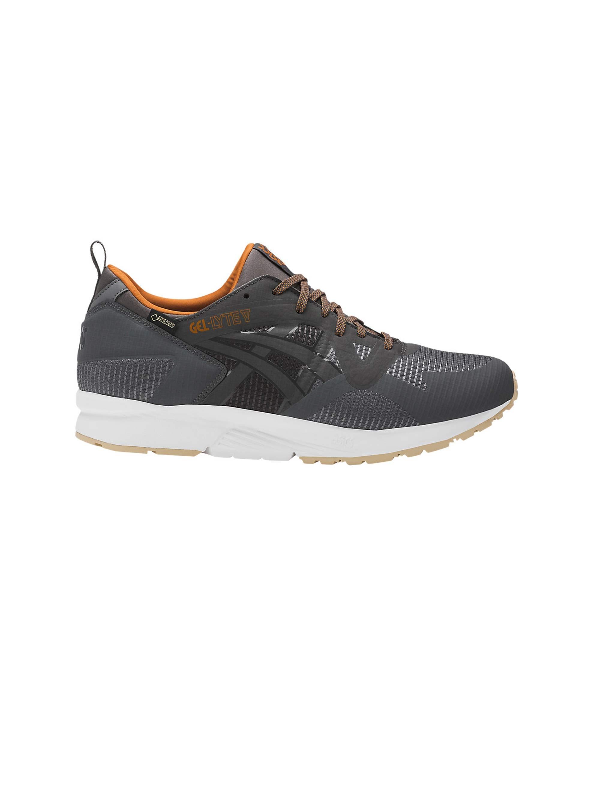 قیمت کفش دویدن بندی مردانه GEL-LYTE V NS G-TX - اسیکس