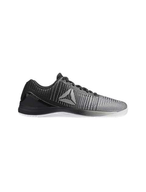کفش تمرین بندی مردانه CrossFit Nano 7 Weave