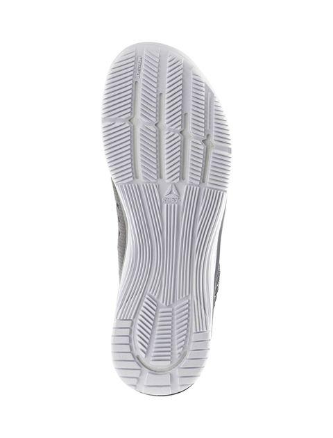 کفش تمرین بندی مردانه CrossFit Nano 7 Weave - سفيد مشکي - 2