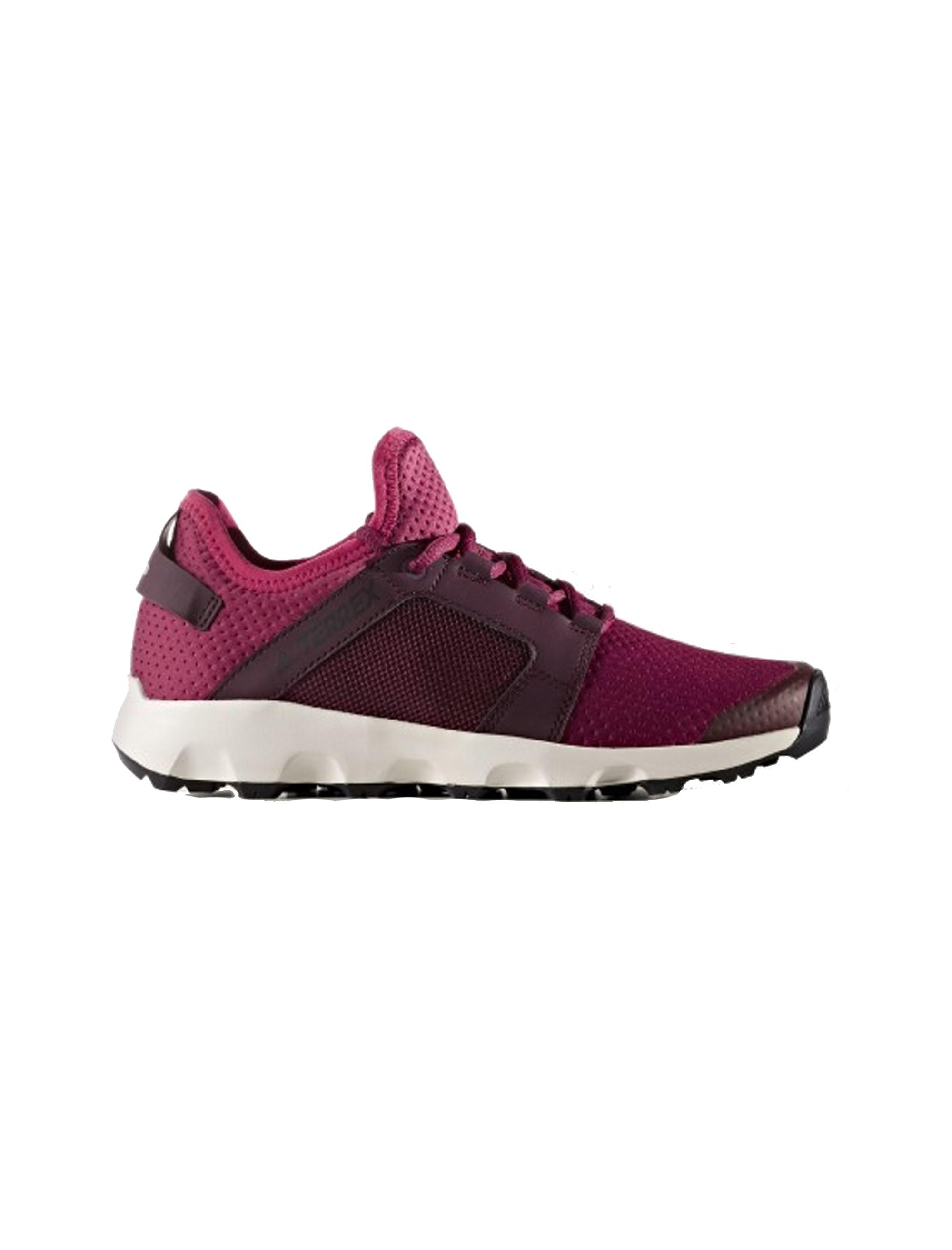 خرید کفش طبیعت گردی زنانه آدیداس مدل TERREX Voyager DLX