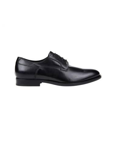 کفش رسمی چرم مردانه U Hampstead