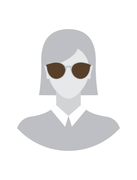 عینک آفتابی گربه ای زنانه - پپه جینز - بي رنگ - 5