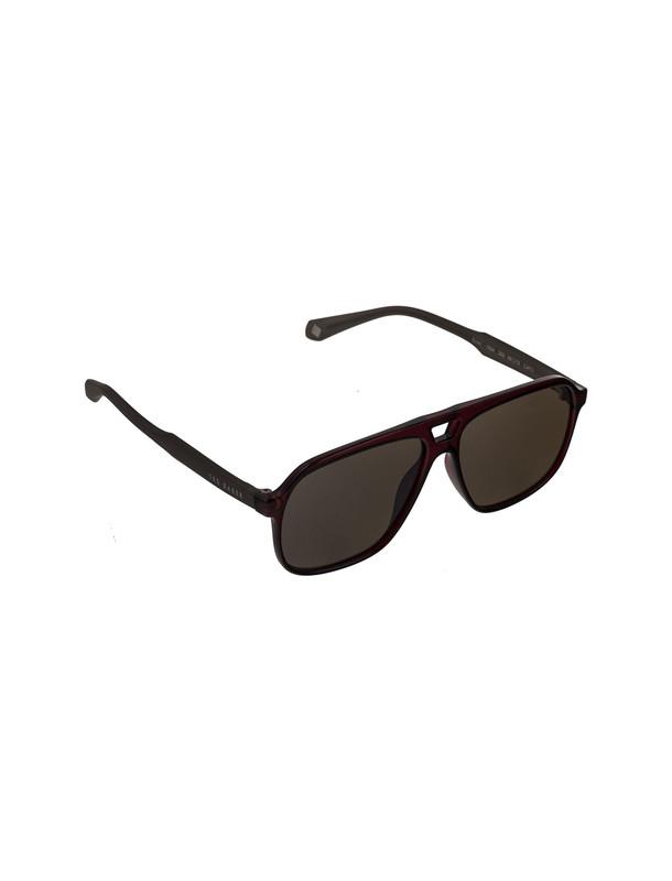 عینک آفتابی زنانه تد بیکر مدل TB150420058