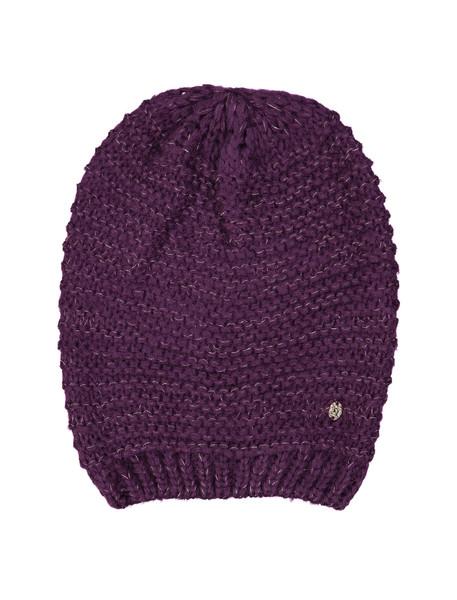 کلاه بافتنی دخترانه - ایدکس