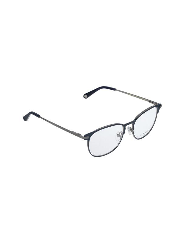 عینک طبی پنتوس زنانه