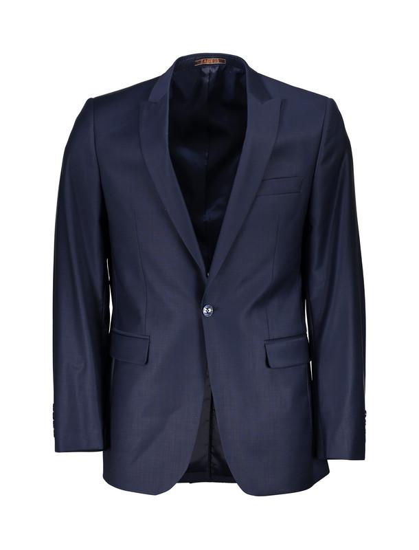 کت و شلوار رسمی مردانه - زاگرس پوش