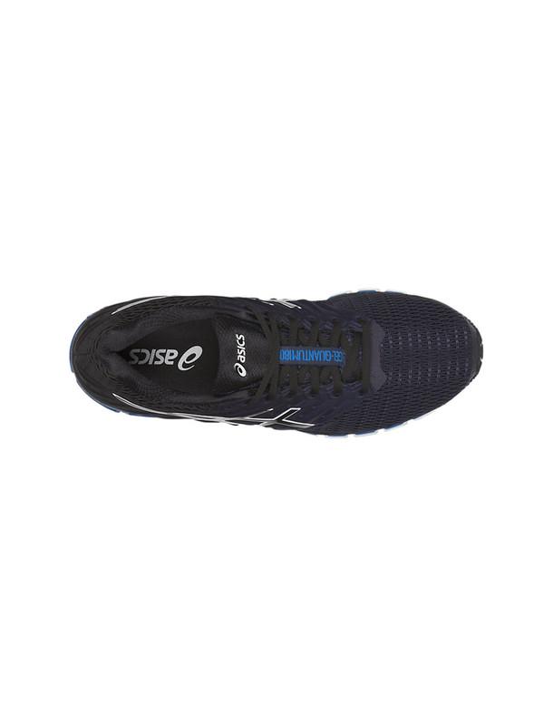 کفش دویدن بندی مردانه GEL-QUANTUM 180 2