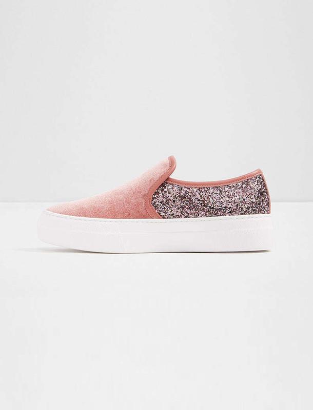 کفش تخت زنانه