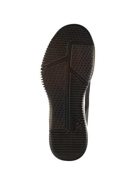 کفش تمرین بندی مردانه CrazyTrain Elite - مشکي - 2