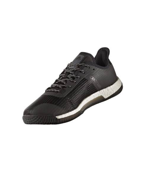 کفش تمرین بندی مردانه CrazyTrain Elite - آدیداس - مشکي - 3