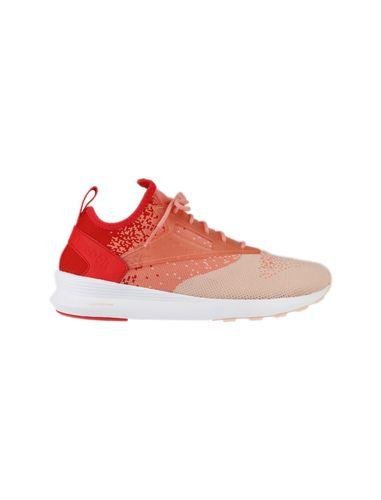 کفش پیاده روی بندی زنانه Zoku Runner