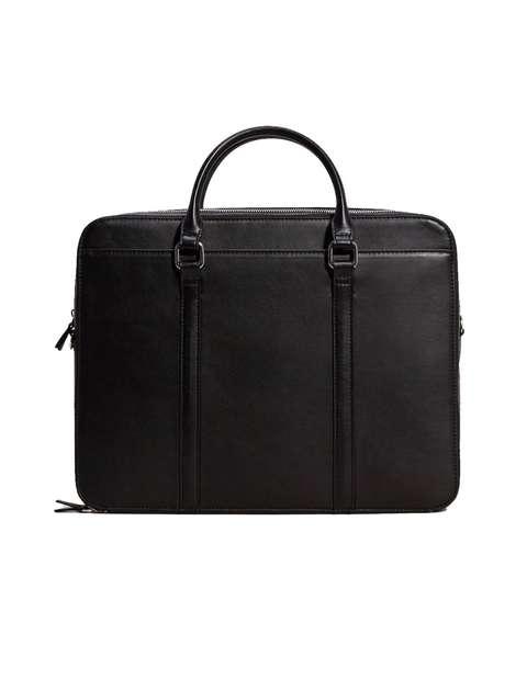 کیف روزمره دستی مردانه - مانگو
