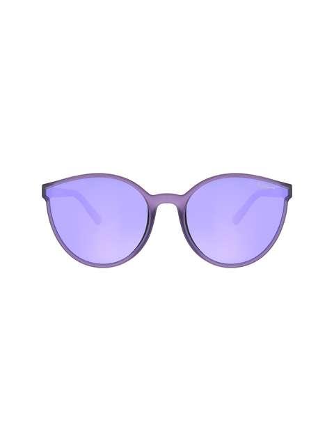 عینک آفتابی گربه ای زنانه - پپه جینز