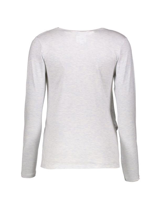 تی شرت آستین بلند زنانه