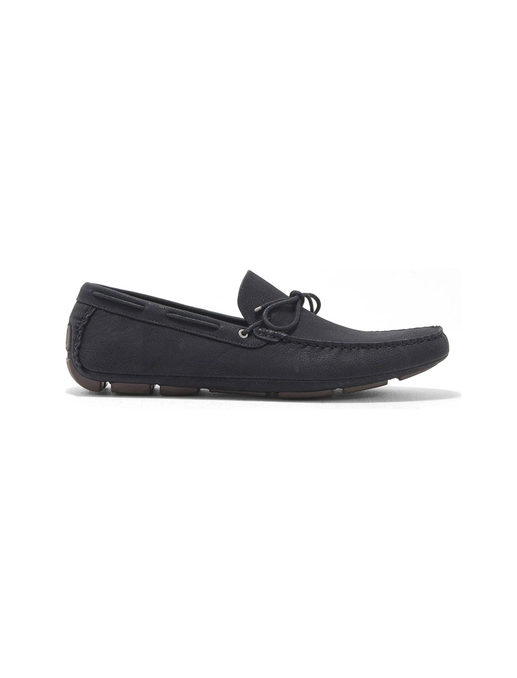 کفش راحتی مردانه Breuer - کال ایت اسپرینگ