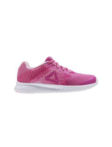 کفش دویدن بندی دخترانه Instalite Run Pre-School