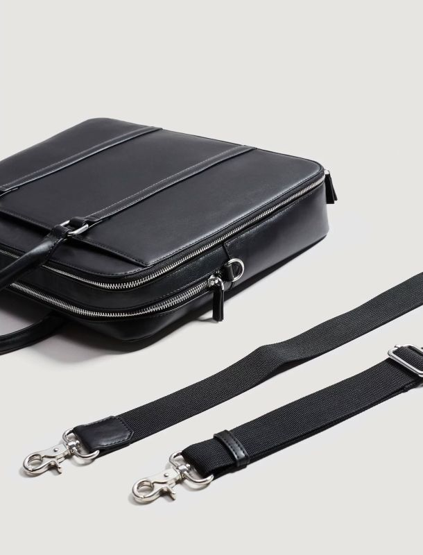 کیف روزمره دستی مردانه
