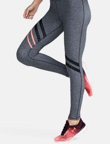 لگینگ ورزشی نخی زنانه