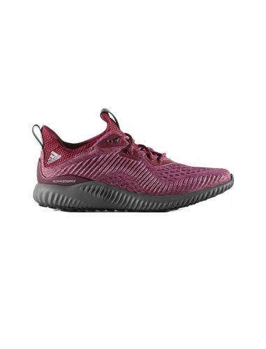 کفش مخصوص دویدن زنانه آدیداس مدل BW1192