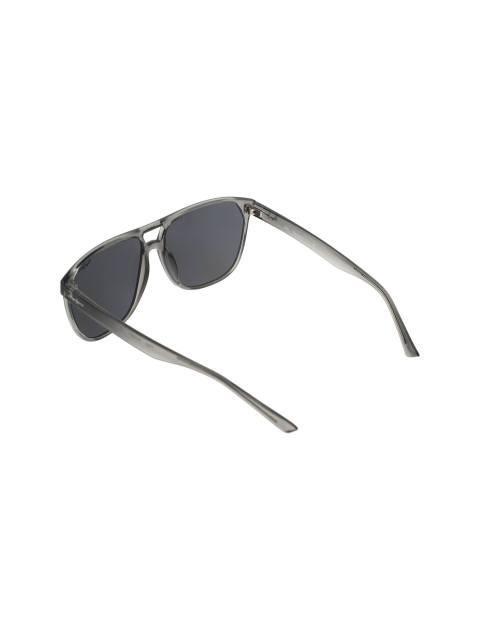 عینک آفتابی خلبانی زنانه - پپه جینز - طوسي  - 4