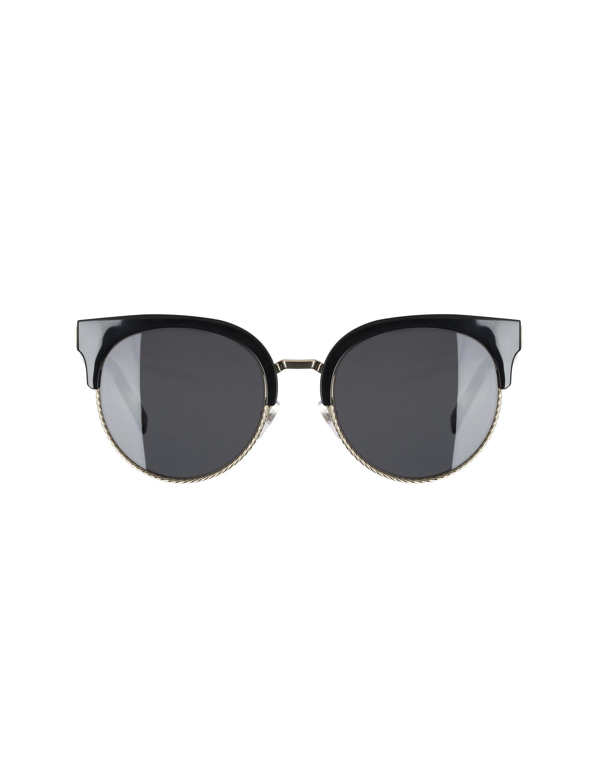 عینک آفتابی کلاب مستر زنانه - مارک جکوبس
