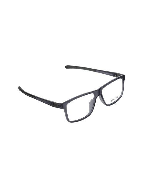 عینک طبی ویفرر زنانه - طوسي - 2