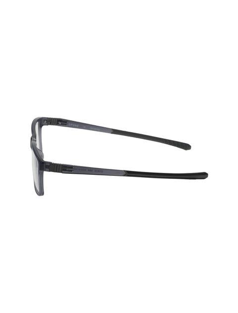 عینک طبی ویفرر زنانه - طوسي - 3